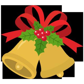 クリスマスベル.png