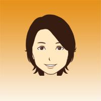 三恵さん.png